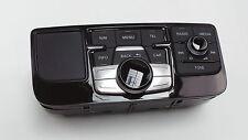 AUDI A8 S8 4H MMI 3G Bedienteil Touch Touchpad 4H1919600D / 4H1 919 600 D