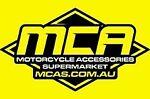 Motorcycle Accessories Supermarket