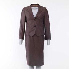 René Lezard Damen-Anzüge & -Kombinationen im Kostüm-Stil Normalgröße