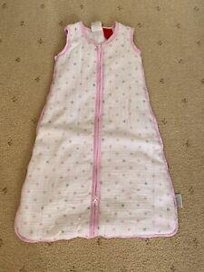 Aden 6-12 months sleeping bag
