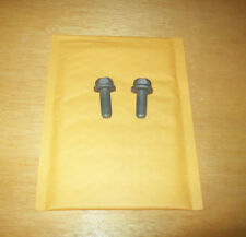 Chevrolet T5 Speed Transmission Mount Bolts