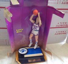 Starting Lineup NBA Basketball 1999 BackBoard Kings Larry Bird(white)