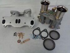 rx7 carburetor fix