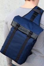 Artisan & Artist Red Label Sling Camera Bag - Blue