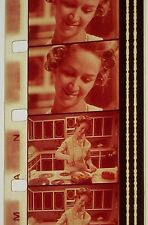 BOUNTY SAUCE NEW FROM CAMPBELL VINTAGE COMMERCIAL 16MM FILM MOVIE ON REEL G62A+