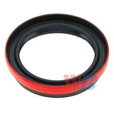Wheel Seal-Bearing Seal Wjb Ws5121(Fits: Hornet)