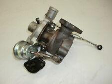 Original Opel Corsa C Turbolader Turbo 54351014809   B2D13546
