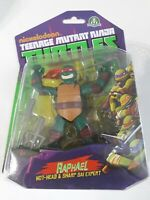 Raphael Nickelodeon Teenage Mutant Ninja Turtles  Action Figure (2013) TMNT