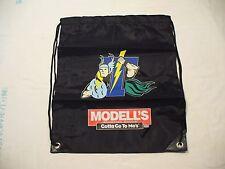 Trenton Thunder Drawstring Bag - 2013 - New - Sga