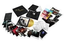 LADY GAGA OFFICIAL A STAR IS BORN VINYL & CD BOX SET LIMITED EDITION NUMBERED