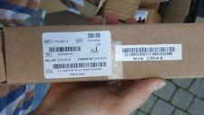 LIFEPAK 20E OEM Battery Voltage: 11.1V 6000 MAH Li-ion