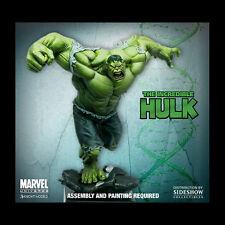 Hulk  Resin Model Kit  km-013