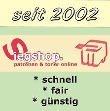 kompatible Faxfolie ersetzt Sagem TTR900 für Telekom Fax etc.