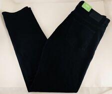 Hugo Boss Men's Jeans C-Delaware1 Slim Fit Dark Indigo 36x34