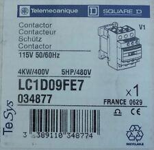 Telemecanique Schneider AE3VP111 AE3-VP111 RS 280-2656 Locking device