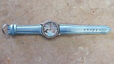 NICE!! Vintage Disney Tinkerbell Ladies watch #TK1054