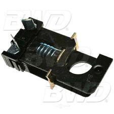 Brake Light Switch BWD S255