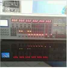 Auto ECU Repair Technician Platform MST9000 Automobile Sensor Signal Simulation