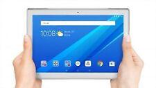Lenovo Tab 4 16 GB RAM Tablets & eReaders
