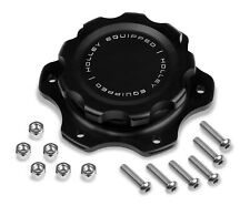 Holley Performance 241-226 Fuel Cell Cap