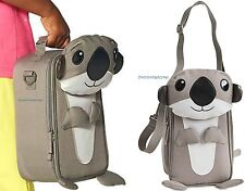 Otter Lunch Tote Finding Dory New With Tags ~Disney Store~ Free Ship