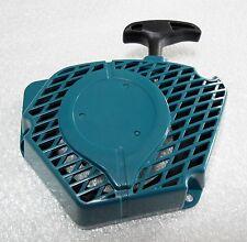 Makita Starter complete for chainsaw EA3203S EA3200S EA3502S Original 161328-2