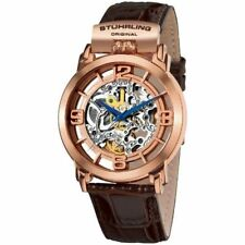 Relojes de pulsera Clásico para hombre