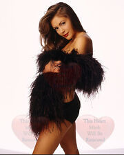 alyssa milano Celebrity Actress 8X10 GLOSSY PHOTO PICTURE IMAGE am12