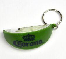 Corona Bier USA Flaschenöffner Öffner Opener Limette Zitrone Style