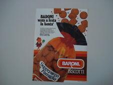 3x verre Biscotti pots de stockage de denrées alimentaires Pots hermétique Couvercle Cookie pots 2 L H21.7cm