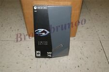 Halo 4 Limited Edition w/ 14-day Live Gold Trial Xbox 360 NEW SEALED