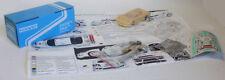 Provence Moulage K1755 Saleen S7R 'Konrad Motorsport' Le Mans 2002 1/43 Kit