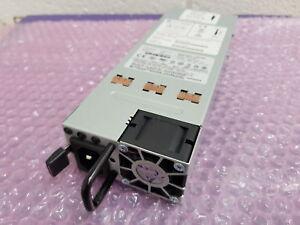 Extreme Networks X460-24P X460-48P PoE AC 750W Power Supply PSU 10931
