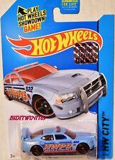 Hot Wheels veicoli 3pz K5904-0 Mattel S.r.l. Novità Giocattolo