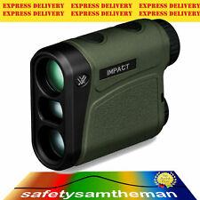 Vortex Rangefinder Impact 850 LFR100 Monocular | Hunting Target Shooting * Golf