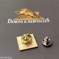 Pin's Folies *** Demons & Merveilles  CC