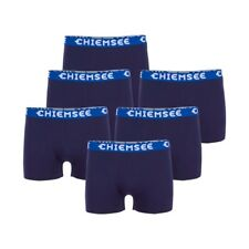 Chiemsee CALZONCILLOS HOMBRE 6er Pack