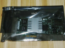 HP 435508-B21 436431-001 NC364T PCI-E QUAD PORT GB-E ETHERNE NIC SERVER ADAPTER