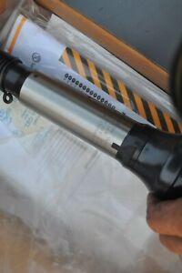 INGERSOLL RAND AVC26B1 Air Riveter,General Duty,Max. 90 psi NEW