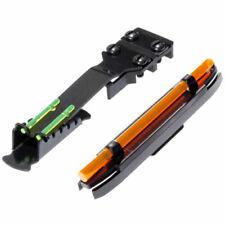 Shotgun Sights for Browning for sale | eBay