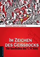 Sachbücher über Köln als gebundene Ausgabe