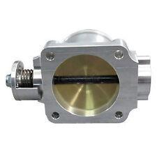 SALE- UNIVERSAL 80MM THROTTLE BODY FOR NISSAN R32 R33 R34 S13 S15 S14 SR20 RB25
