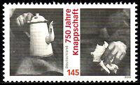2831 postfrisch BRD Bund Deutschland Briefmarke Jahrgang 2010