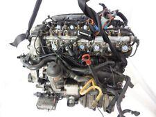 BMW 5er E61 E60 525d 177PS Motor M57N 256D2 Injektoren Einspritzpumpe Scheckheft