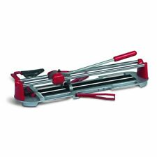 "Rubi Star 21"" Tile Cutter"