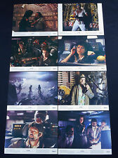 Alien 1979 * Ridley Scott * Mini Lobby Set * Rare First Printing * Mint Unused!