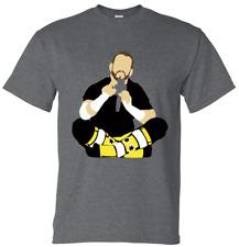 CM PUNK Pipe Bomb T-shirt - XS-XXXL - M/F