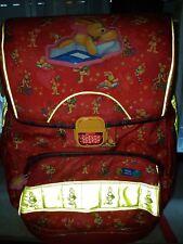 31970862eb Felix Schulranzen, - taschen & -rucksäcke günstig kaufen | eBay