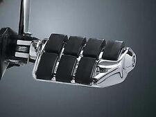 Kuryakyn Dually Front Foot Pegs Yamaha RoadStar Warrior