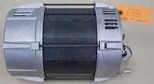 DEVILBISS POWERMATIC ELECTRIC GENERATOR 10,000 WATT MOTOR Z-D27164